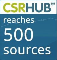 500 sources v2.jpg