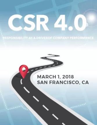 CSR 4.0.png