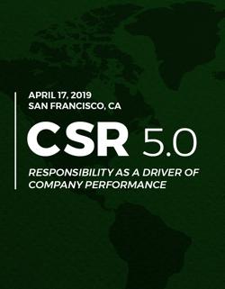 CSR5.0_new_2019-01