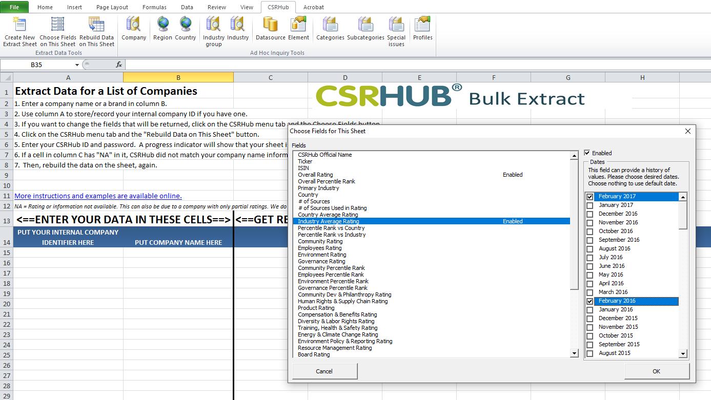 CSRHub Bulk Dashboard.png