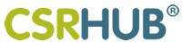 CSRHub logo 200a