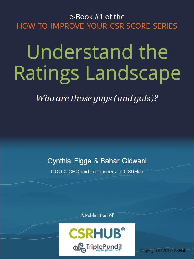 Understand the Ratings Landscape 2-1.jpg