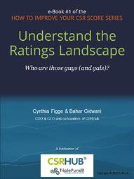 Understand the Ratings Landscape 2-1.jpg