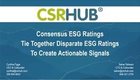 CSRHub_FactSet_Webcast