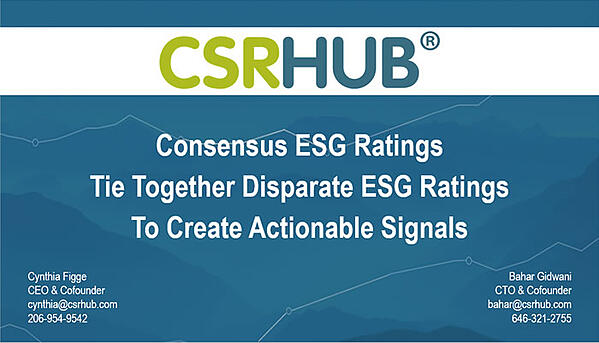 CSRHub_FactSet_Webcast