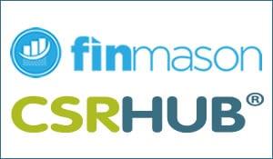 CSRHub_FinMason
