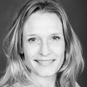Cora Olsen