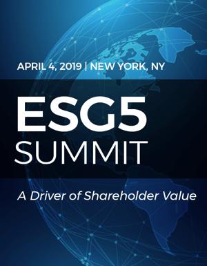 ESG5_new_2019-01