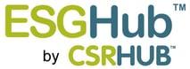 ESGHub by CSRHub 3