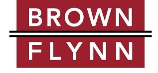 BrownFlynn G4 Training
