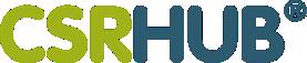 CSRHUB-Logo