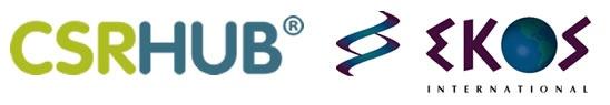 CSRHub and EKOS International webinars