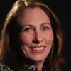 Carol Pierson Holding
