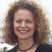 Cynthia Figge