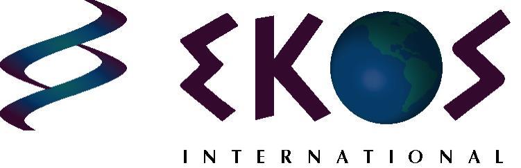 EKOS International
