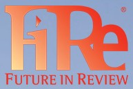 Future in Review
