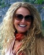 Lorinda Rowledge