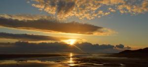 Sunset_