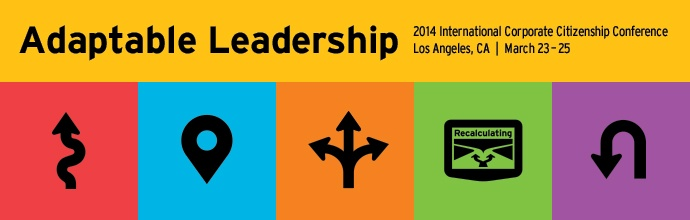 adaptable leadership
