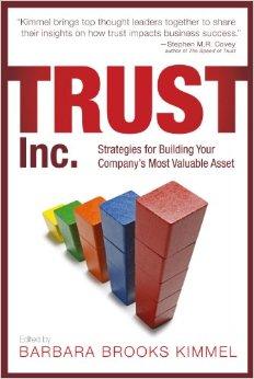 Trust, Inc.