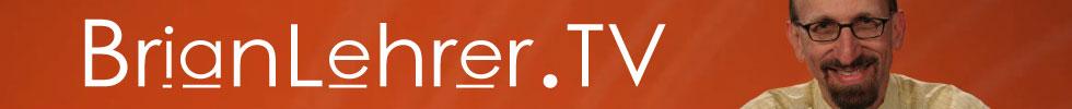 Brian Lehrer Live PBS
