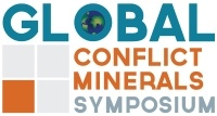 Conflict Minerals Symposium