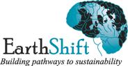 EarthShift