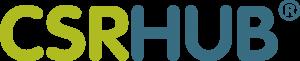 CSRHub