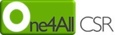 One 4 All CSR