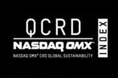 qcrd logo