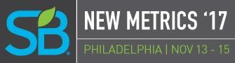 New Metrics 2017 logo.jpg