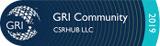 Organizational_Stakeholder_GRI_2019_CSRHub_LLC