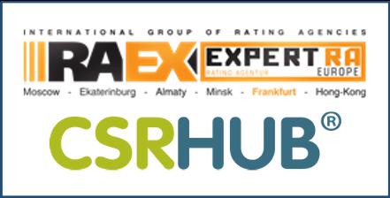 RAEXCSRHub
