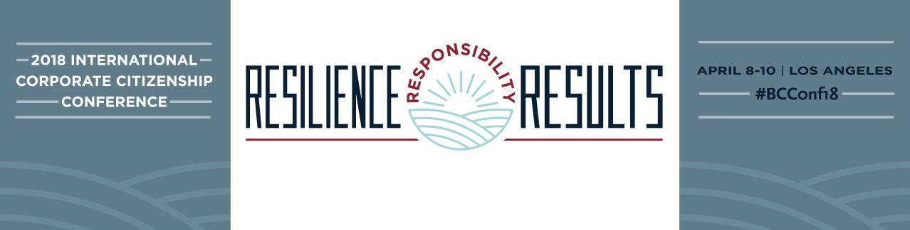 RevisedConferenceLandingPage-FINALPeriod