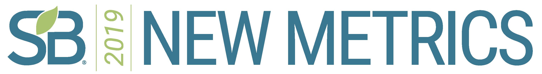 SB19_NewMetrics_logo-01
