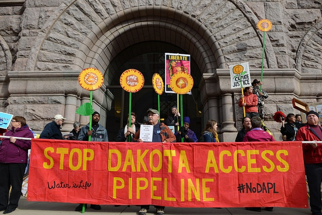 Stop Dakota Access Pipeline.jpg