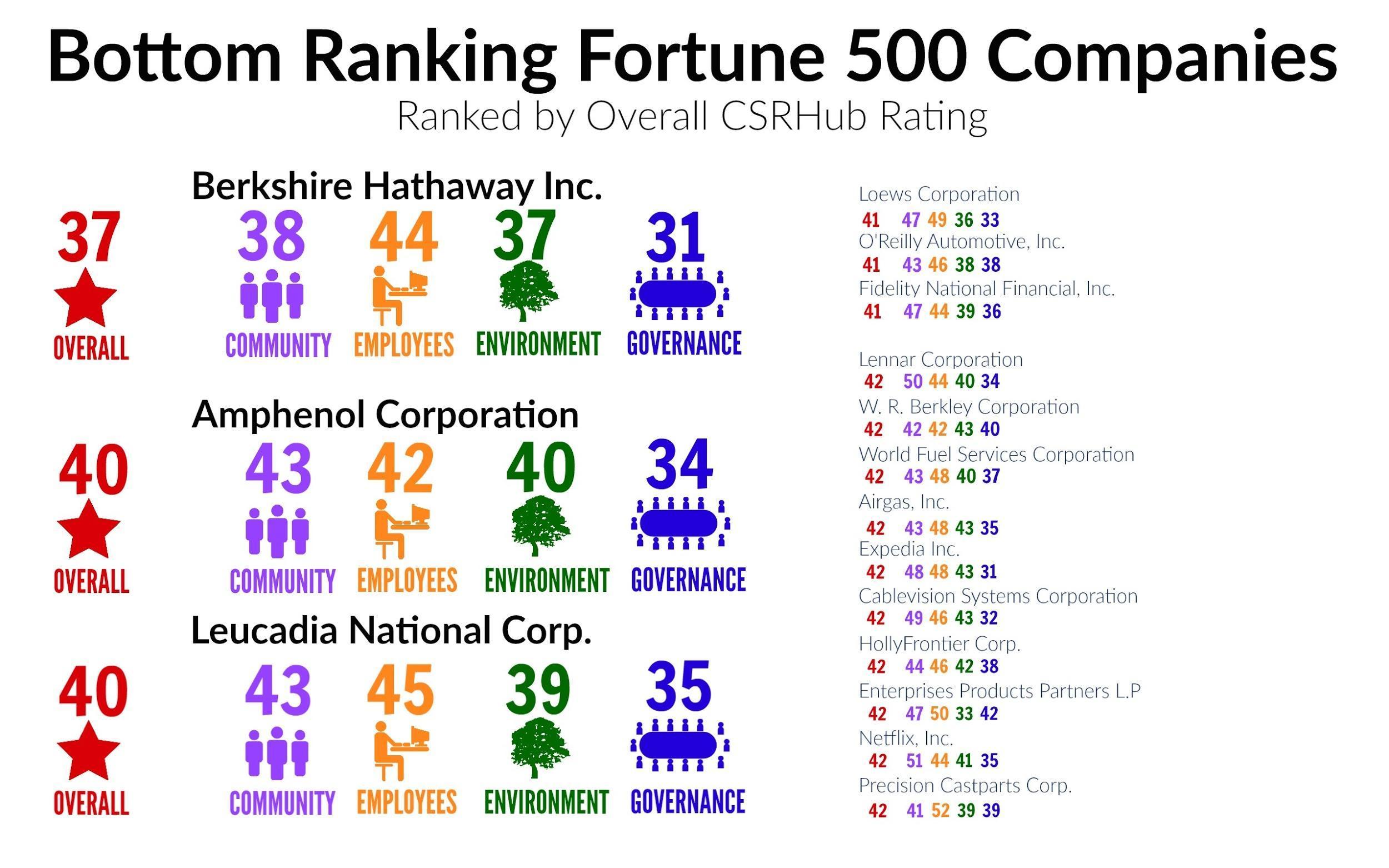 Bottom Ranking Fortune 500 Companies.jpg
