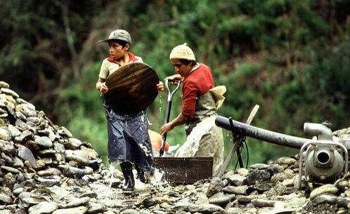 child labor sm.jpg