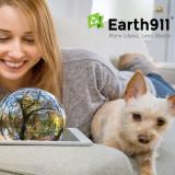 earth911