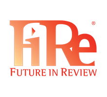 fire-logo-home-TW.png