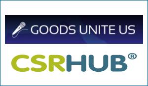 goods unite us_CSRHub2