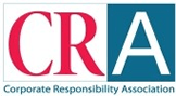 Corporate Responsibility Association
