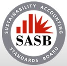 Sustainability Accounting Standards Board