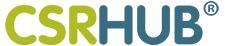 CSRHub Ratings